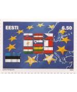 Ühinenud Euroopa