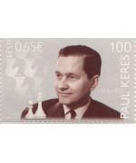 Paul Keres 100