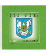 Viljandimaa