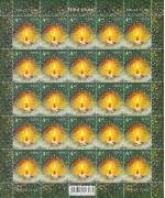 Jõulud 2004 (p) 2 poognat