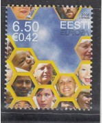 Euroopa 2006
