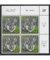 Hunt 4x nurk B